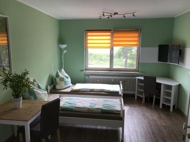 appartement3-1